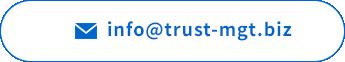 info@trust-mgt.biz